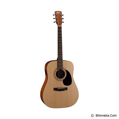 daftar harga gitar cort original murah terbaru 2019 bhinneka. Black Bedroom Furniture Sets. Home Design Ideas